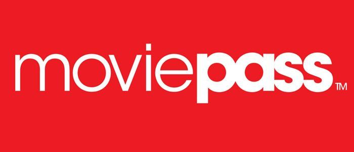 Daily Podcast: MoviePass, Lucasfilm, It: Chapter 2, Kick-Ass 3, James Bond, TMNT, and More