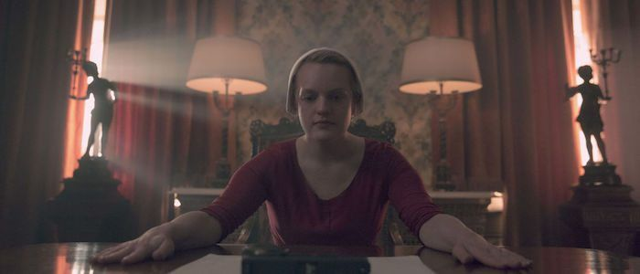 'The Handmaid's Tale' Season 3 Ended With a High Note, But Can That Salvage a Flawed Season?