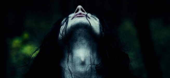 'Lords of Chaos' Trailer: The Bloody Story Behind the Birth of Norwegian Black Metal