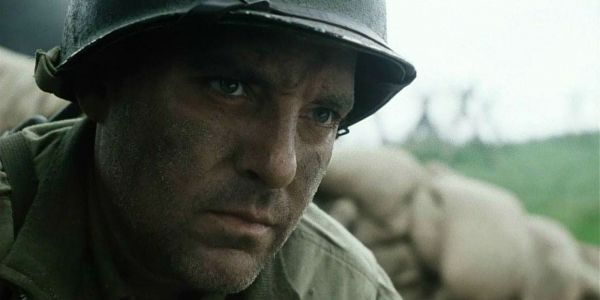 Saving Private Ryan Actor Tom Sizemore Arrested for Narcotics Possession