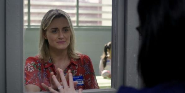'Orange is the New Black' Season 7 Trailer: The Final Season of the Netflix Show Teases Life After Prison