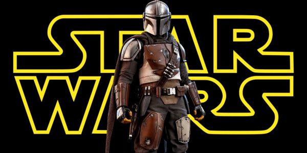 The Mandalorian Answers Questions Star Wars Fans Have Had Since 1977