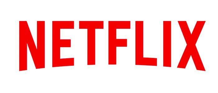 Netflix is Testing a Mobile-Only Plan That Costs Less Than $4 Per Month