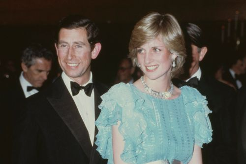 Stream It Or Skip It: 'Charles & Diana: 1983' on Hulu, A Deep Dive Into The Year That Defined A Marriage