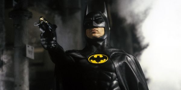 Original Batman Movie Series Returning to Theaters for DC 80th Anniversary