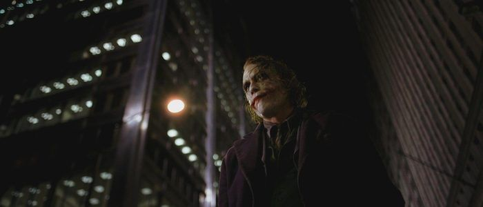 We Burned the Forest Down: 'The Dark Knight' 10 Years Later