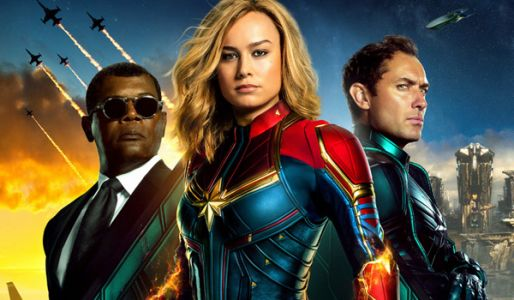 New DVD Releases March 2019: All The Latest Movies And TV Shows