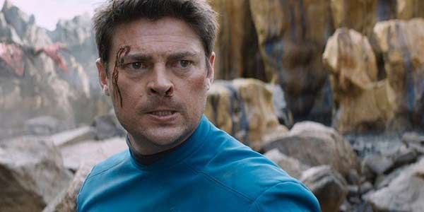 Karl Urban Thinks The Star Trek 4 Salary Negotiations Will Work Out