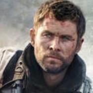 Chris Hemsworth in '12 Strong,' Plus This Week's New Digital HD and VOD Releases