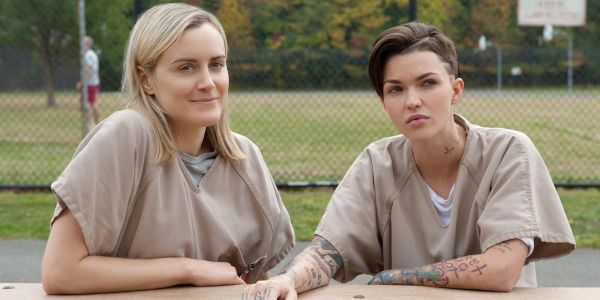 20 Things That Make No Sense About Orange Is The New Black