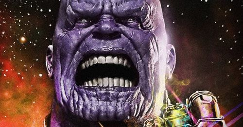 Free Infinity War Tickets Are Being Hidden Behind Public