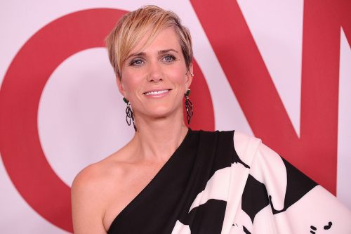 Kristen Wiig Leaves Apple Comedy Over Conflict with 'Wonder Woman 2'