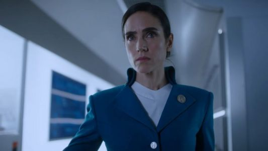 New Snowpiercer Promo Teases Action-Packed Scenes