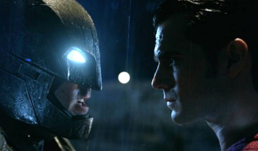 HeroBlend 27: What Will DC Do With Batman And Superman?