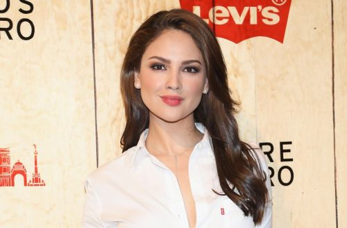 Eiza González Joins Kung Fury Feature-Length Film