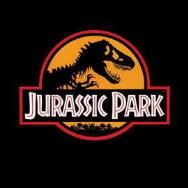 Today in Movie Culture: Fans Remake 'Jurassic Park,' the Best of 'Super Troopers' and More