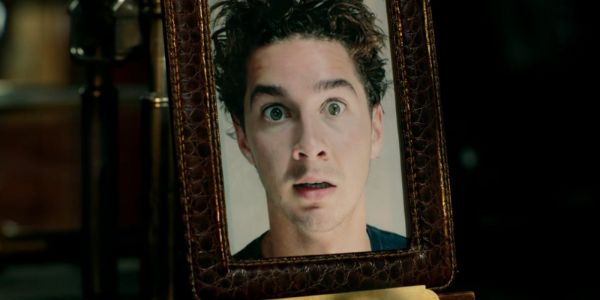 What Happened To Sam Witwicky In The Transformers Films?