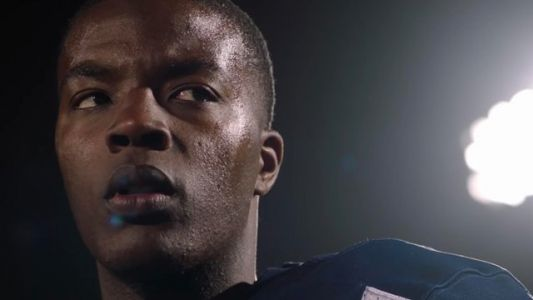 New TV Spots for The CW's Football Drama All American