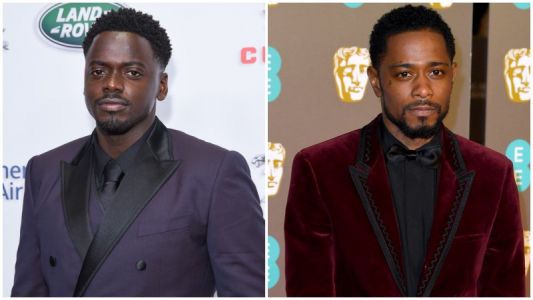 Daniel Kaluuya and Lakeith Stanfield In Talks For Jesus Was My Homeboy