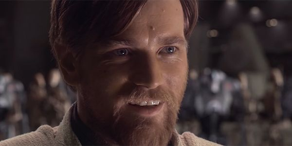 Star Wars: Episode 9 Rumors - Will Ewan McGregor's Obi-Wan Kenobi Show Up?