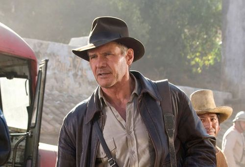 Exclusive: Indiana Jones 5 Will Return to Global Scope, Says Frank Marshall