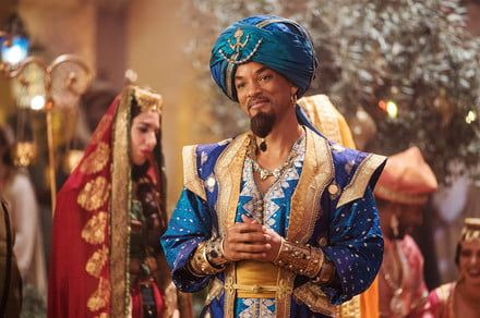 How to watch Aladdin online: Stream Disney's newest take on the classic story