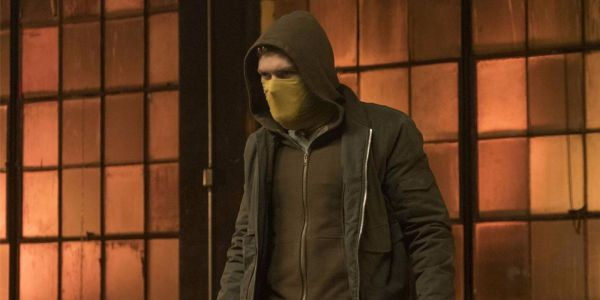 Every Iron Fist Costume, Ranked | ScreenRant