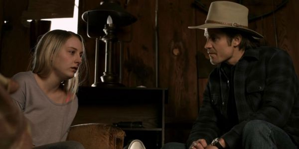 The 10 Worst Episodes of Justified