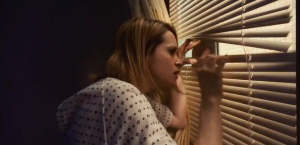 'Unsane' Review: Steven Soderberg's iPhone-Shot Horror Film is a Disaster