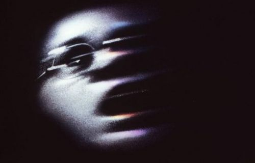 Jacob's Ladder Remake Gets Delayed
