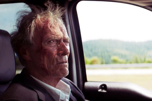 'The Mule' on HBO: The True Story Behind the Clint Eastwood's Character Earl Stone