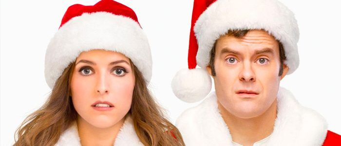 'Noelle' Trailer: Deck the Halls with Anna Kendrick and Bill Hader