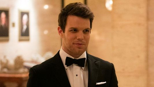 Jake Lacy Joins Hulu Series Adaptation of High Fidelity