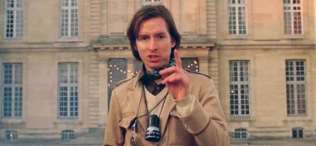 Wes Anderson's 'The French Dispatch' Heads to Fox Searchlight, and Of Course It Has an Amazing Cast