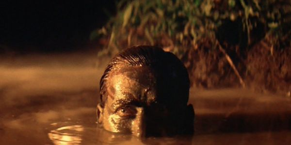 10 Amazing Stories Behind The Making Of Apocalypse Now