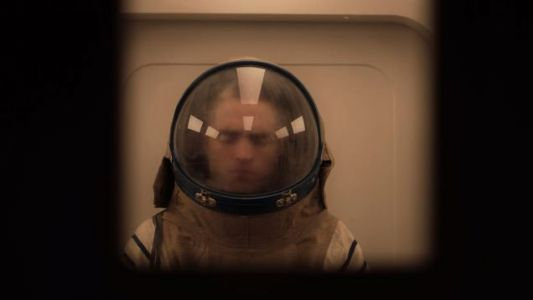 TIFF 2018 Review: HIGH LIFE Sends R-Pattz On A Sexual Space Oddity