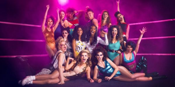 What To Expect From GLOW Season 3