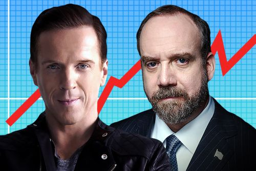 'Billions' Recap Reality Index: Season 4, Episode 1