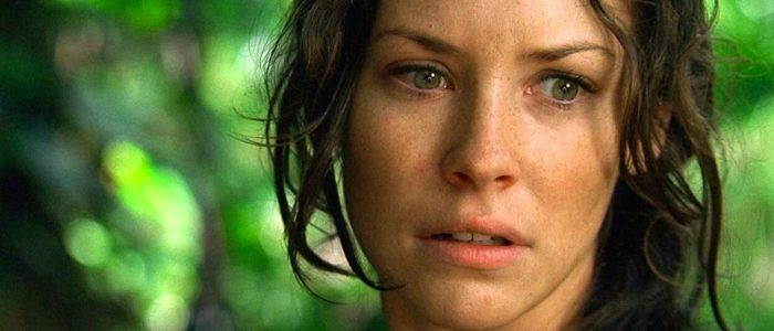 'LOST' Finale Explained By Evangeline Lilly More Than Eight Years After It Aired