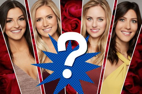 Should We Be Worried About The Next 'Bachelorette'?