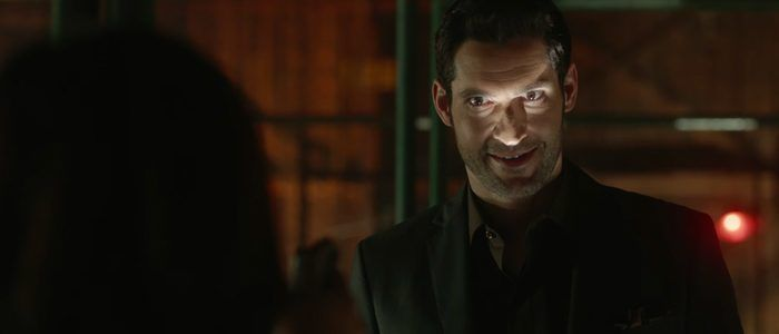 Netflix Has Rescued 'Lucifer' After Fox's Cancellation