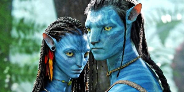 Will Terminator: Dark Fate End Up Hurting James Cameron's Avatar Sequels?