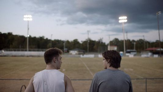 Roadside Attractions Acquires Tim Tebow's Run the Race Drama