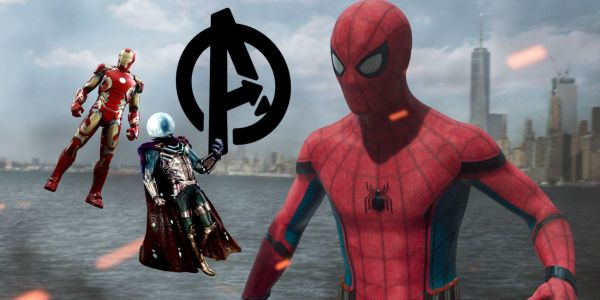 Spider-Man Has A LOT Of Unresolved MCU Storylines | Screen Rant