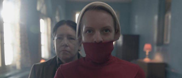 "'The Handmaid's Tale' Presents a National Nightmare in ""Household"""