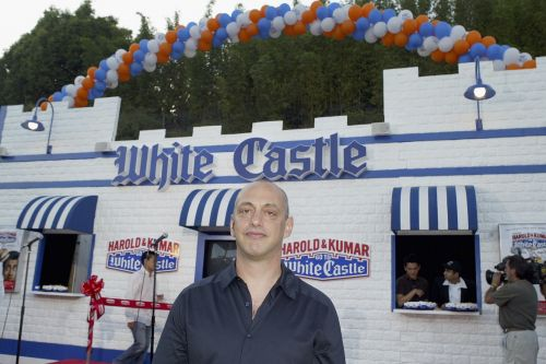 Danny Leiner, Director Of 'Harold & Kumar' And 'Dude, Where's My Car?,' Dies At 57