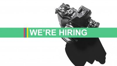 Shoot, Edit, and Write About It: No Film School is Hiring a Technology Editor/Video Director