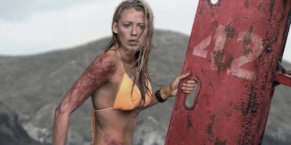 Blake Lively Lost The 61 Pounds She Gained During Pregnancy, Check It Out