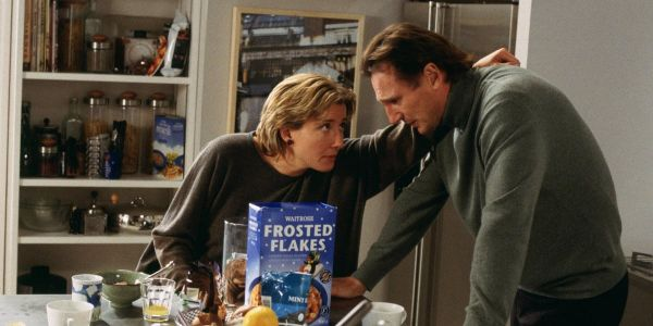 20 Details Behind The Making Of Love Actually
