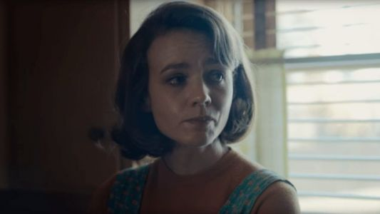 Scenes From A Marriage: Trailer For Paul Dano's WILDLIFE Is Incredibly Sad